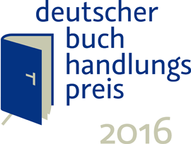 deutscher_buchhandlungspreis_16_logo72
