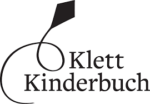 klettkinderbuch