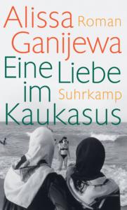 ganijewa_eine_liebe_im_kaukasus_danteperle_danteconnection
